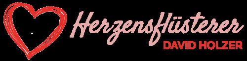 logo-davidholzer-colored